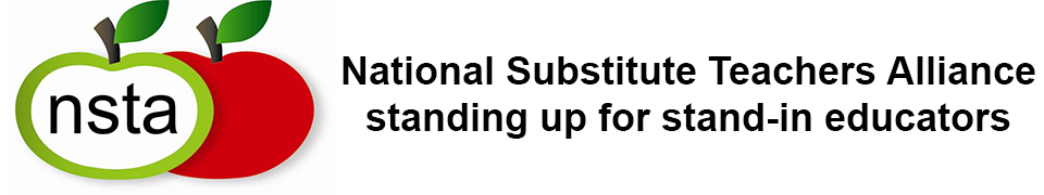 National Substitute Teachers Alliance